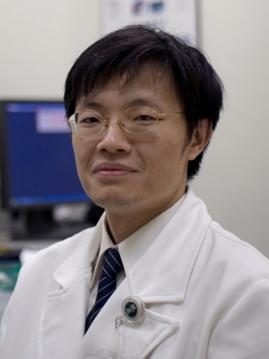 姚定國醫師