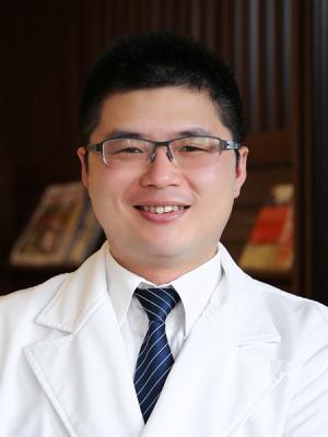葉光庭醫師