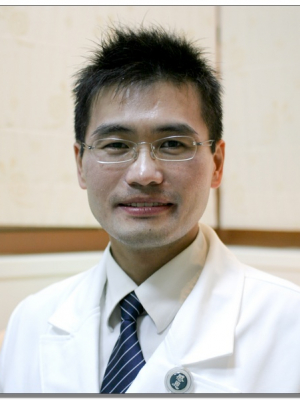 洪崧壬醫師