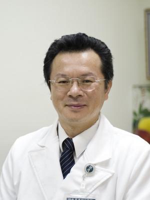 李俊達  醫師