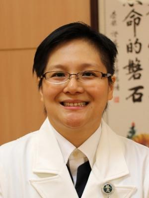 賴宇軒醫師