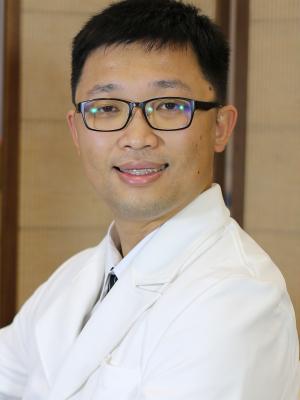 王聖超醫師