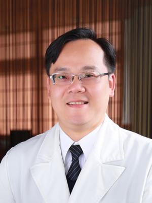 徐邦治醫師