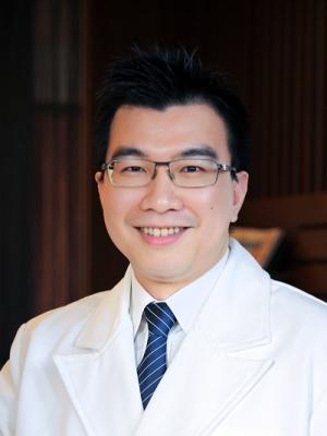 郭秋煌 醫師