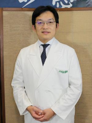 洪祥益 醫師