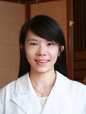 郭佩欣 醫師