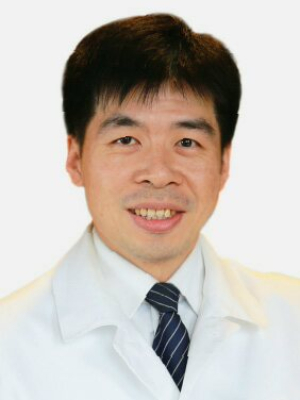 羅彥宇 醫師