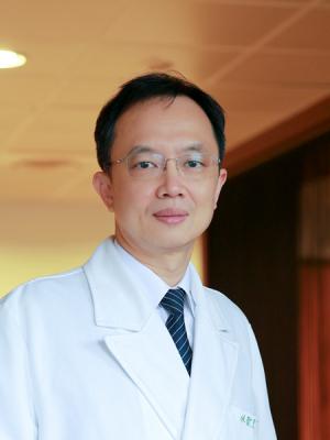林聖皇醫師