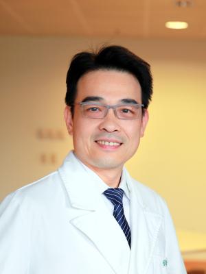 陳新源 醫師