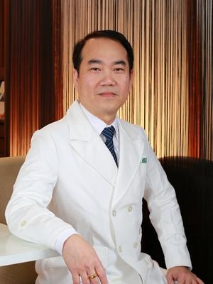 李天國醫師