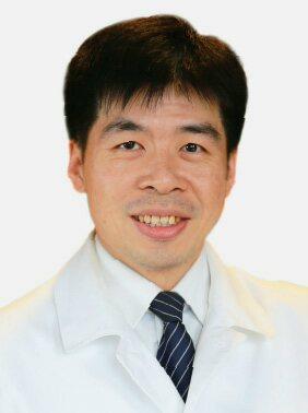 羅彥宇醫師