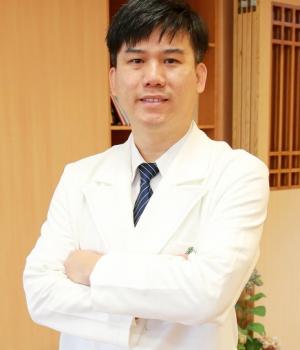 龐渂醛 醫師