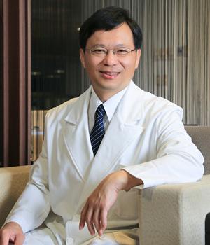 魏佑吉 醫師