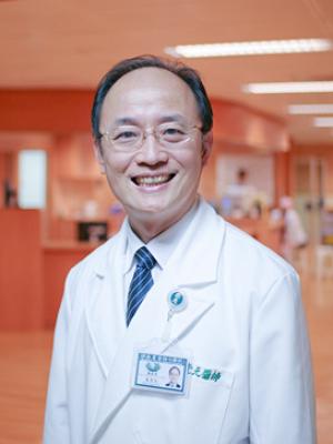 朱堂元 醫師
