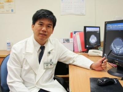 跨科團隊合作 搶救胎盤早期剝離新生兒