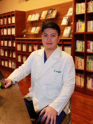 黃琦 醫師