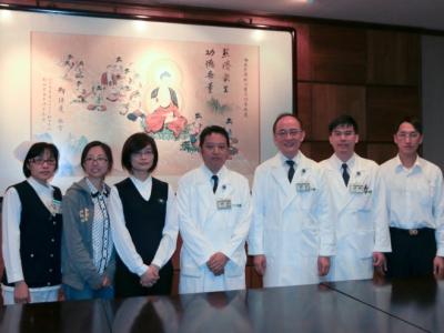 子宮頸癌末大福音 抗雌激素新療法對晚期癌症成效佳