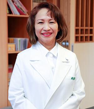 陳寶珠 醫師