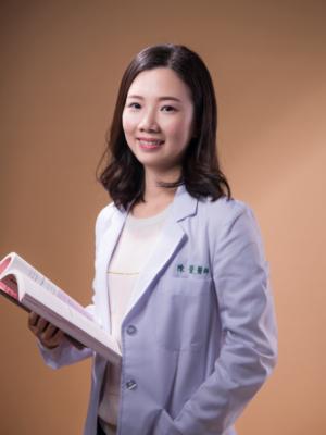 陳萱 醫師