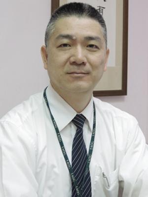 張志芳 醫師