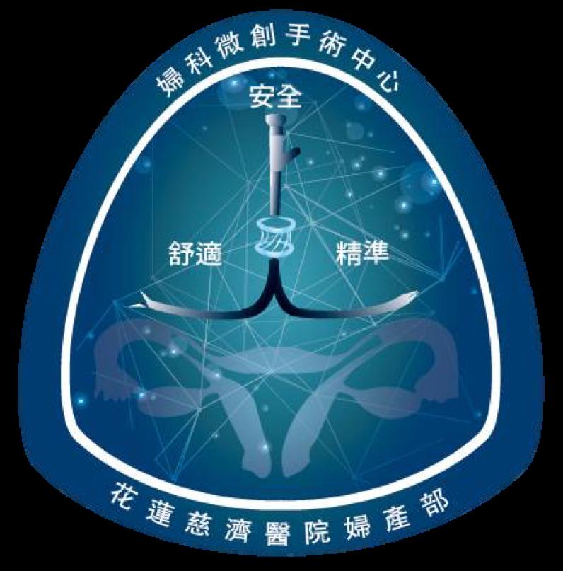 肌肉注射定位_婦產部 Obstetrics and Gynecology