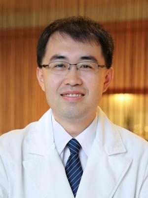 吳聖文醫師