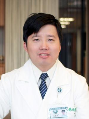 藍慶鴻醫師