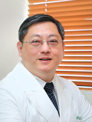 陳紹祖醫師