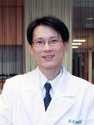 彭成桓醫師