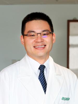 劉冠麟醫師