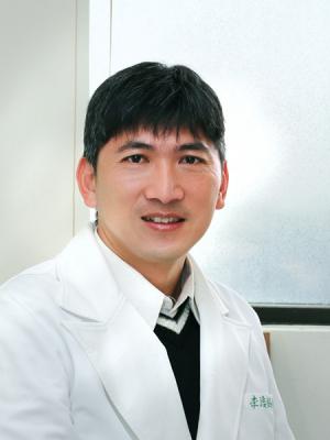 李浩銘醫師