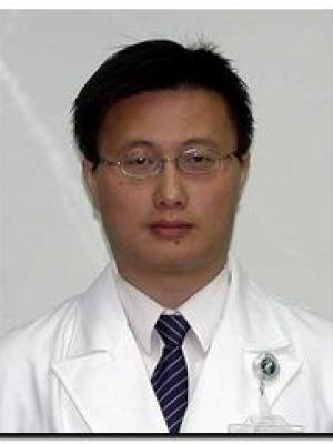 李明勳醫師