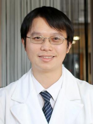 陳明群醫師