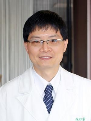 林俊松醫師