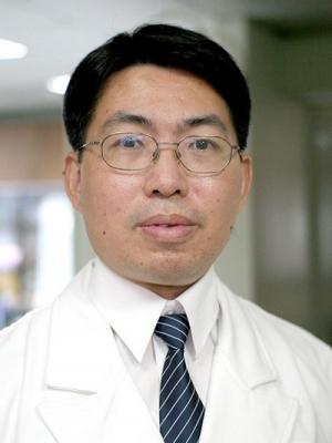 詹榮華醫師