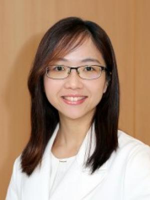 劉俞暄醫師