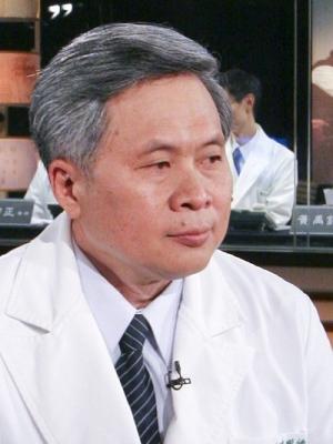 王本榮醫師