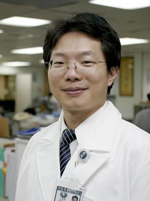 張宇勳醫師