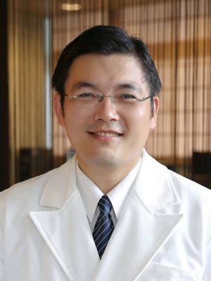 張雲傑醫師