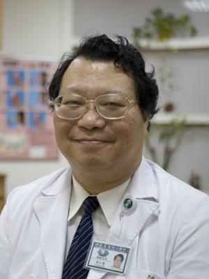 李仁智 醫師