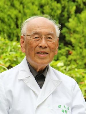 楊思標 教授