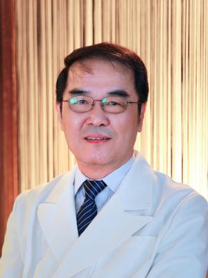 主治醫師-許明輝