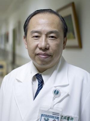 蔡世滋醫師