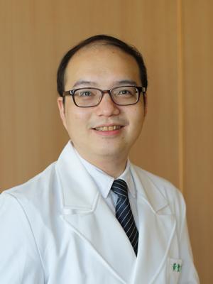 黃聖耀醫師