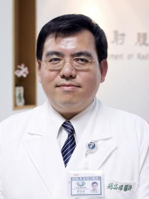 劉岱瑋醫師
