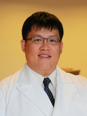 吳貞達醫師