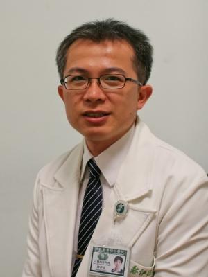 鄭伊佐 醫師